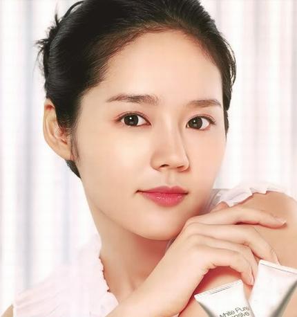 Giori acne cream