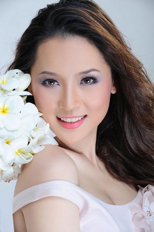 Giori pharmacy acne cream