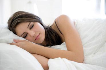 Chai serum Giori Essence Succus có tác dụng gì