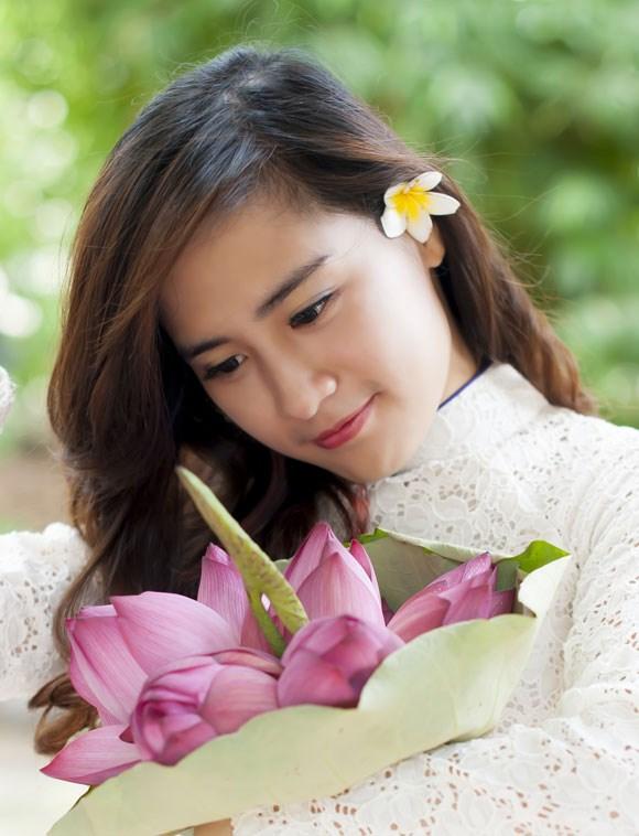 Địa chỉ bán kem giori ở Hà Nội