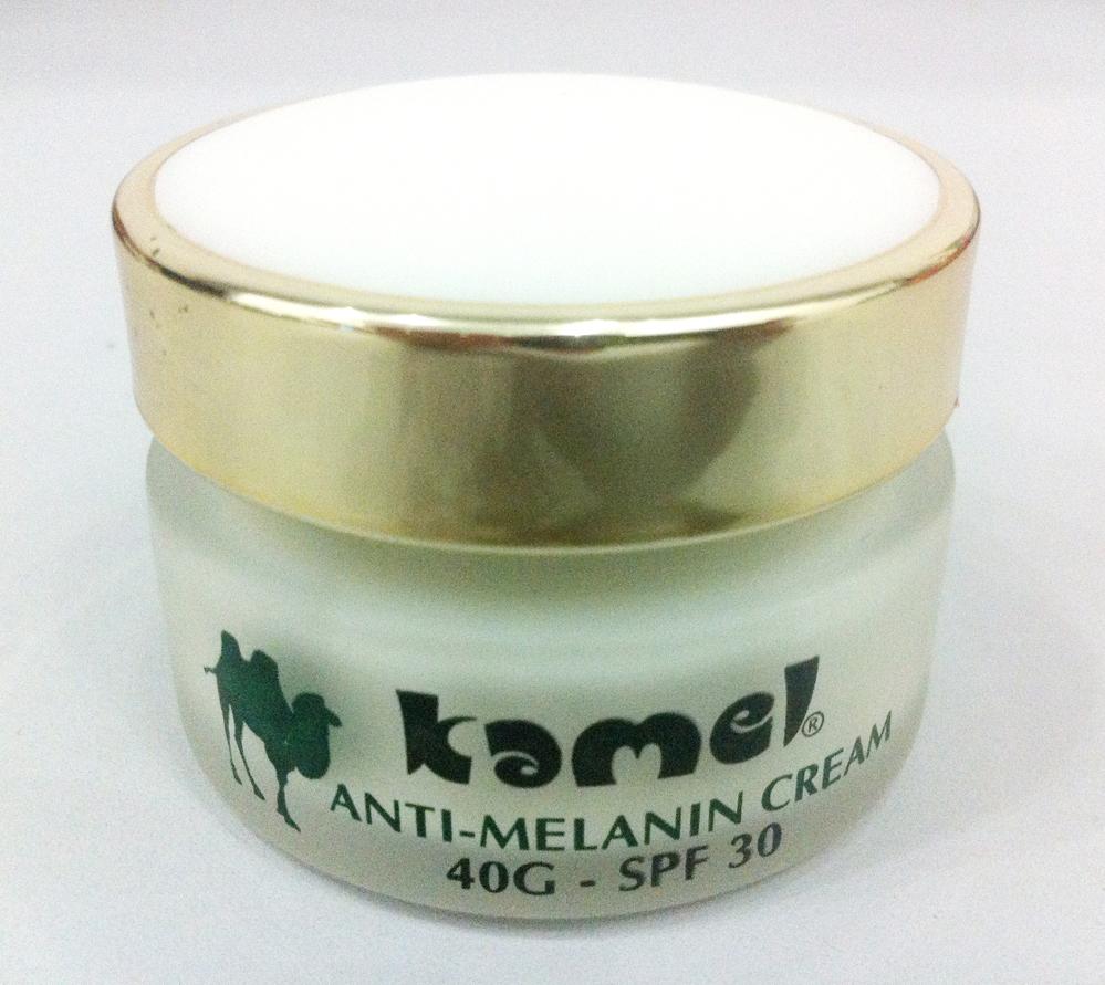Nhà phân phối sỉ kem Kamel