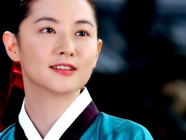 Bộ Mỹ Phẩm Cao Cấp Nurse Face Hàn Quốc