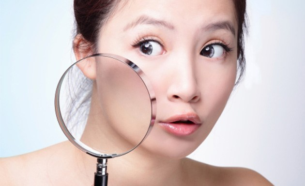 Kem Meiya Japan Skin Brightening & Whitening Cream 6 in 1