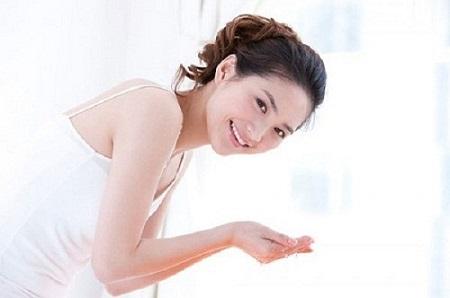 Sữa Rửa Mặt Kayoko Làm Đẹp Da Thế Hệ Mới