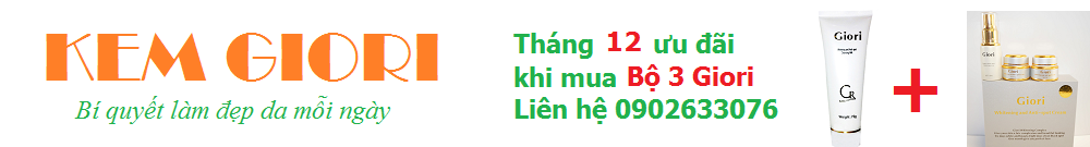 http://kemtrimungiori.com